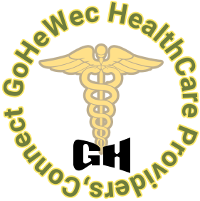 Gohewec Healthcare Providers Connect